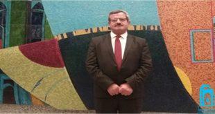 تدريسي من كلية التربية الاساسية يشارك في مؤتمر دولي افتراضي بجامعة القادسية