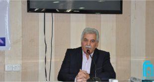 تدريسي من كلية التربية الأساسية يشارك في المؤتمر الدولي الرابع في تاريخ العلوم عند العرب والمسلمين